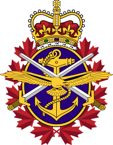 466px-Canadian_Forces_emblem_svg
