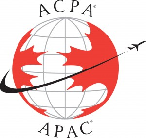 ACPA Colour Logo