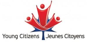 Logo_v3_ok