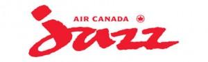 air_canada_jazz_logo1