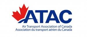 ATAC final