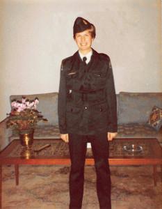 Air Cadet Leona Alleslev1